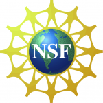 national_science_foundation_seal1
